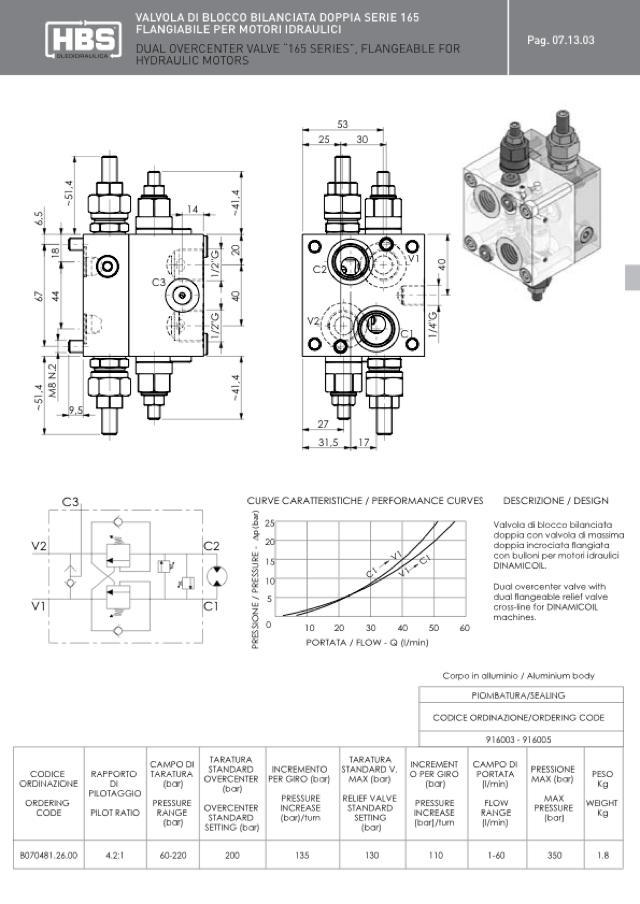 ihi deck crane instruction manual