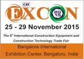 excon 2015